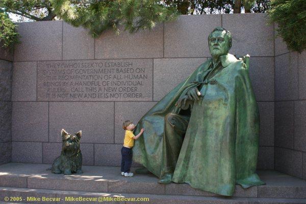 FDR Memorial in Washington DC | Washington dc monuments ...  |Fdr Wheelchair Blanket