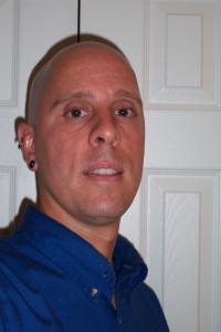 Mike Becvar